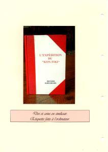 book reliure 17