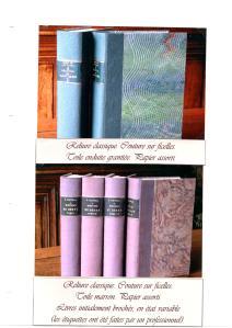 book reliure 6